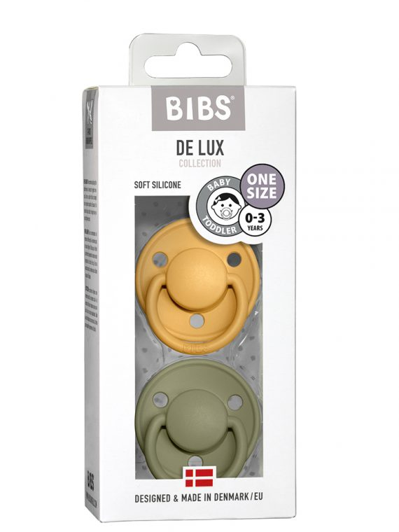 60e6cbabc675e-Bibs-2-Chupetes-Delux-Silicona-Honey-Bee-Olive-Tutete-2_l