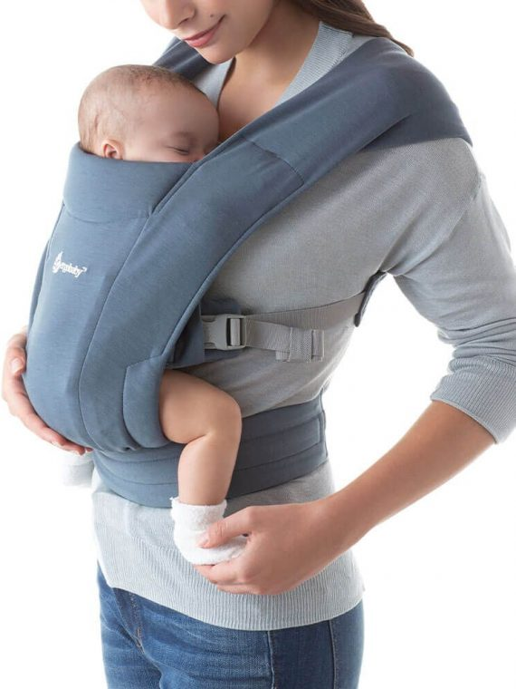 baby_carrier_embrace_oxford_blue__4