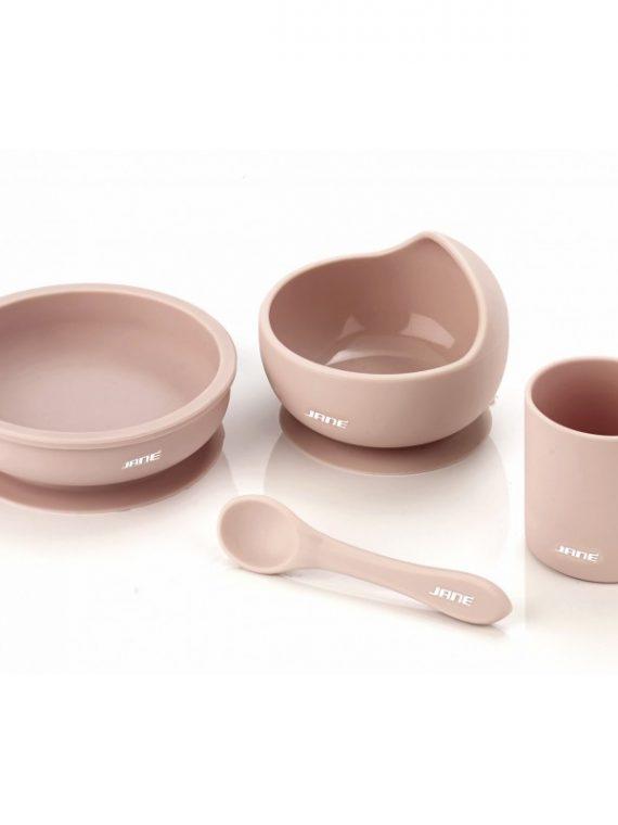jane-vajilla-de-silicona-infantil-dinner-pale-rosa