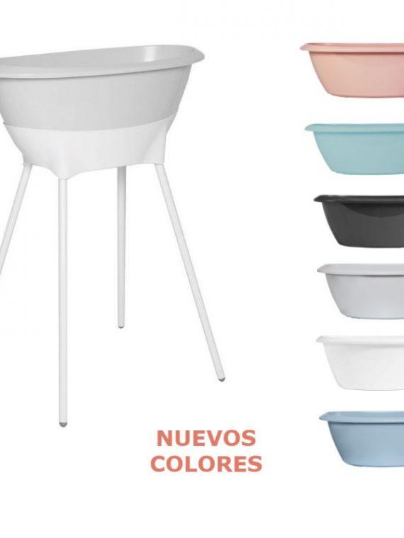 luma-banera-comprar-colores-precios-ofertas-online