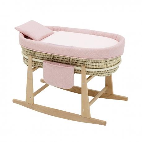 moises-bebe-mio-cuco-patas-san-francisco-rosa-49x86x61-cm
