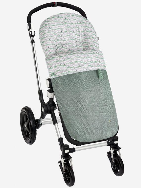 saco-silla-universal-cold-tela
