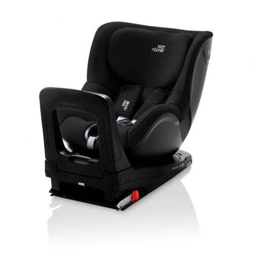 silla-de-coche-dualfix-i-size-de-britax-romer-508×508