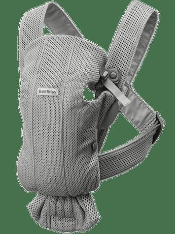 021018-babybjorn-mochila-porta-bebe-gris-3d-mesh-001