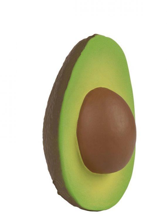 Mordedor-caucho-arnold-avocado-oli-carol-monetes01