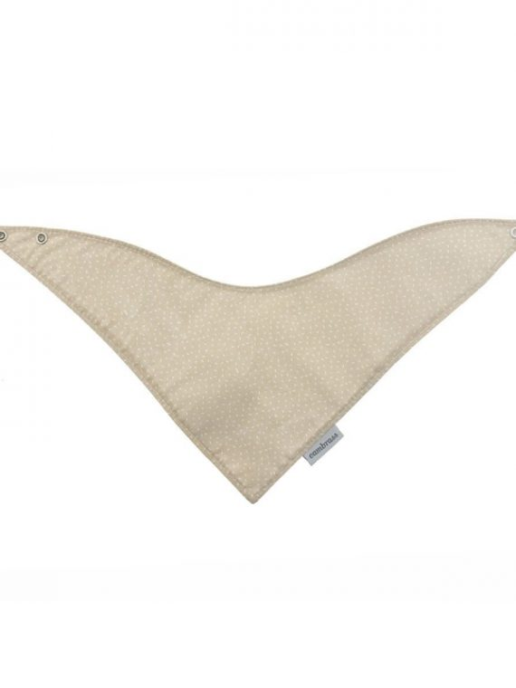 babero-bandana-sky-beige-lluvia-38×18-cm