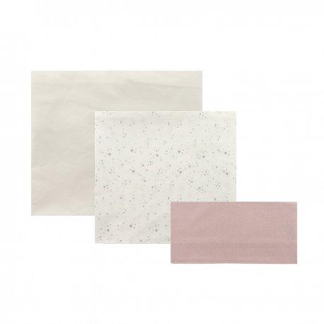 sabana-cuna-3-pcs-cuna-60-100×165-cm-sky-rosa